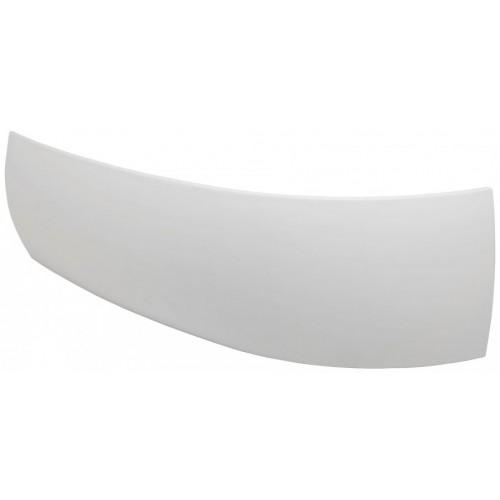 Фронтальная панель для ванны Jacob Delafon E6174RU-00