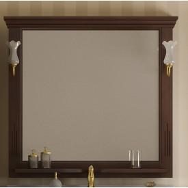 Зеркало Риспекто 100 Opadiris Z0000000694