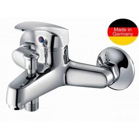 Смеситель для ванны Kaja Fox 59410-С