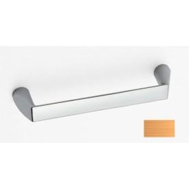 Ручка для мебели Cezares WMN132.096.00D1