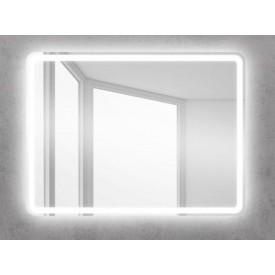 Зеркало BelBagno SPC-MAR-900-600-LED-TCH