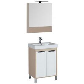 Комплект мебели Aquanet 00172711
