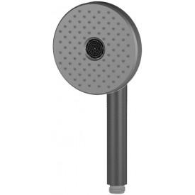 Душевой комплект Jacob Delafon E27796-BLV