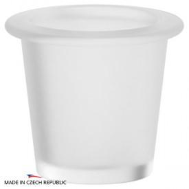 Колба туалетного ерша для VIZ/NOS/ESP/UNI (матовый хрусталь) FBS 610101