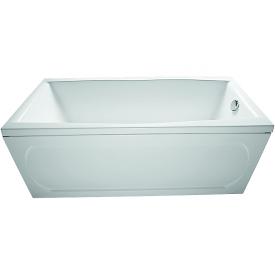 Ванна VIOLA 150*70 Marka One 01ви1570