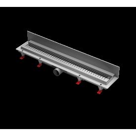Отвод Alpen ALP-750B3