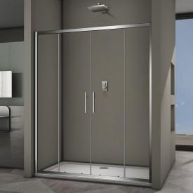 Душевая дверь Veconi VN62-170-01-19C3