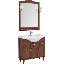 Комплект мебели Aquanet 00234651