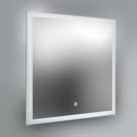 Панель Kerama Marazzi с зеркалом (LED) 80x80см MI.80