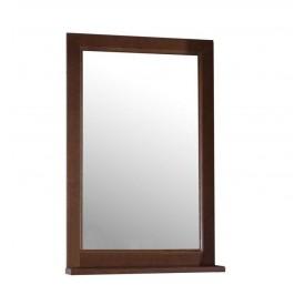 Зеркало ASB Гранда 60 11483-OREH Цвет орех