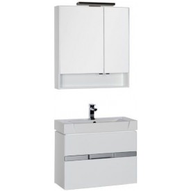 Комплект мебели Aquanet 00183671