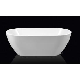 Ванна BelBagno BB70-1700