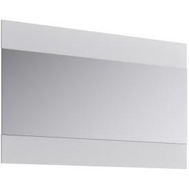 Бергамо панель с зеркалом и подсветкой Ber.02.10 AQWELLA 5 Stars