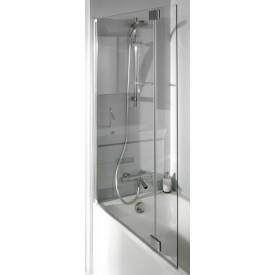 Шторка для ванны Jacob Delafon Bain-Douche Neo E4930-GA
