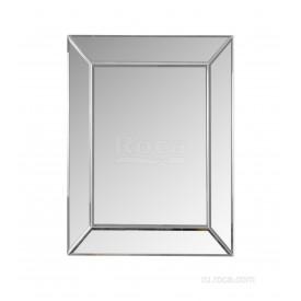 Зеркало Roca America Evolution L ZRU9302950