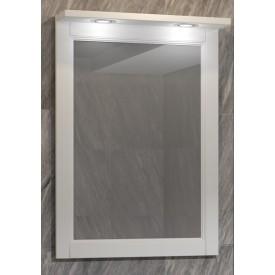 Зеркало Клио 56 Opadiris 00-00000428