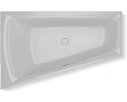 Асимметричная ванна Riho Still Smart R 170x110 BR0300500000000