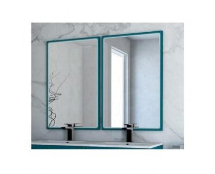 Зеркало  Cezares 45042