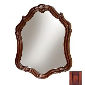 Зеркало  Cezares TO03.02