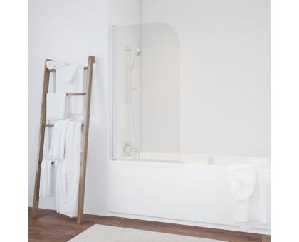 Душевая шторка на ванную EV 76 01 01 VegasGlass