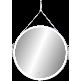 """Зеркало Континент """"Millenium White LED"""" ЗЛП738"""