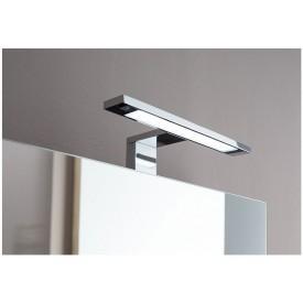 Светильник для ванной комнаты Aquanet WT-W280 LED