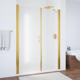 Душевая дверь EP-F-2 150 09 R05 R VegasGlass