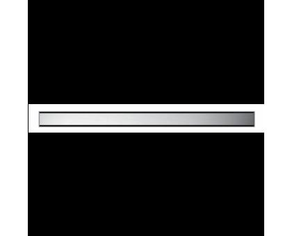 Желоб BERGES водосток напольный С1 Norma 900 вертикальный