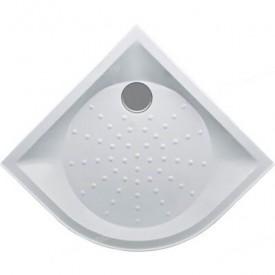 Душевой поддон с антискользящим покрытием 1Marka У26327