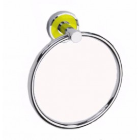 Кольцо для полотенец Bemeta 104104068h