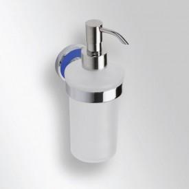 Настенный дозатор для жидкого мыла Bemeta 104109018e