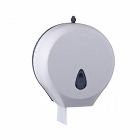 Дозатор туалетной бумаги Bemeta 121112056
