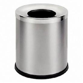 Мусорный ящик для комнаты Bemeta 150115161