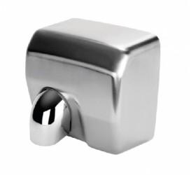 Автоматический сушитель для рук Bemeta 106224015