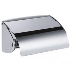 Держатель туалетной бумаги Bemeta 105112315