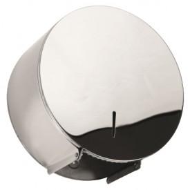 Туалетный дозатор Bemeta 125212055