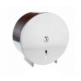 Туалетный дозатор Bemeta 148212051