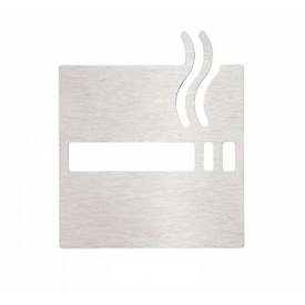 Дверная таблички Bemeta Hotel 111022012