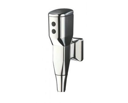 Смывное устройство Grohe для писсуара для ножного управления 43993000