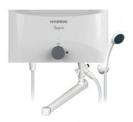 Электрический водонагреватель Hyundai H-IWR1-3P-UI058/CS Hyundai
