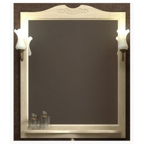 Зеркало Тибет 70 Opadiris Z0000006628