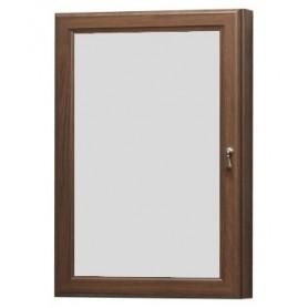 Зеркало Клио угловое, правое Opadiris Z0000013938