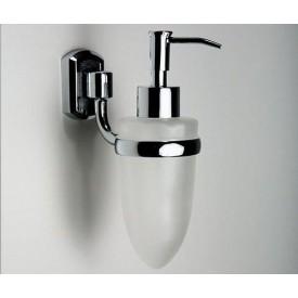 K-3099 Дозатор для жидкого мыла WasserKRAFT