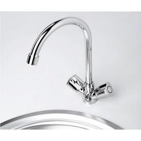 2907 Смеситель для кухни WasserKRAFT