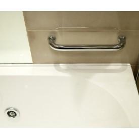 K-1066 Поручень для ванны WasserKRAFT