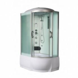 Фильтр для воды River 2292