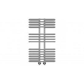 Полотенцесушитель водяной Terminus Сахара стандарт П14 100x860 1592-2573