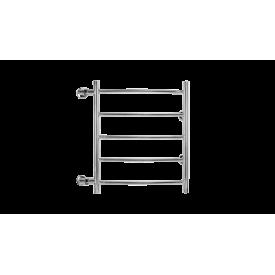 Полотенцесушитель водяной Terminus с боковым подключением П5 бп 400x621 (500) 1564-2475
